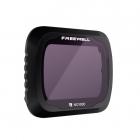 Freewell ND1000 filtr pro DJI Mavic Air 2
