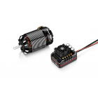 COMBO XR8 Pro G2/4268 G3 2800Kv