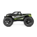 Warrior Monster truck 1/12 RTR