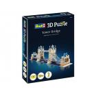 Revell 3D Puzzle - Tower Bridge
