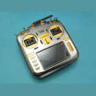RadioMaster TX16S HALL MAX Gold