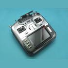 RadioMaster TX16S HALL MAX Silver