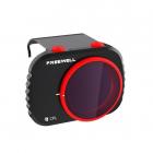 Freewell CPL filtr pro DJI Mavic Mini a Mini 2