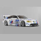 FG Sportsline 08-530 BMW M3, 2WD, RTR
