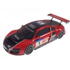 NINCO Audi R8 GT3 #1