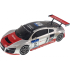 NINCO Audi R8 GT3 #2