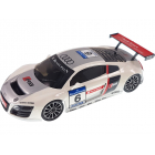 NINCO Audi R8 GT3 #6