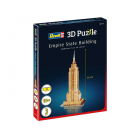 Revell 3D Puzzle - Empire State Building