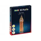Revell 3D Puzzle - Big Ben