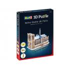 Revell 3D Puzzle - Notre-Dame
