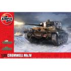 Airfix Cromwell Mk.IV (1:35)