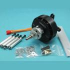 Motor Dualsky GA4000.6-210 V2
