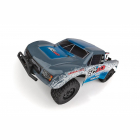 Pro4 SC10 4wd RTR model
