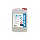 Kavan Air Sport 20/80 3l