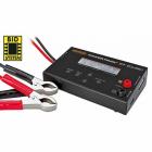 308566 Power Peak B7 EQ-BID 12V/230V