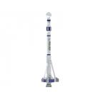 Estes Destination Mars - Mars Longship Kit