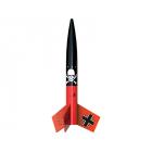 Estes Der Big Red Max Kit