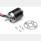 Pulse 2200 - motor 3538-750kV