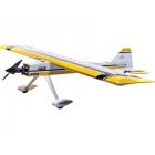 Hangar 9 Ultra Stick 50e PNP