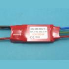 Kontronik KOLIBRI 60 LV-I