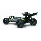 Maverick Phantom XB 1:10 RTR Electric Buggy