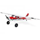 E-flite Cessna 150T 2.1m SAFE Select BNF Basic