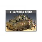 Academy M113A1 Vietnam Version (1:35)