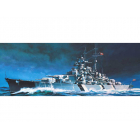 Academy Bismarck (1:800)