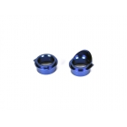 5IVE-T: Vložky ložisek zadního diferenciálu hliník