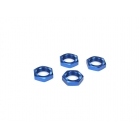 5IVE-T: Matice kola modrá (4)