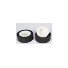 5TT: Vložky vzduchového filtru (2)