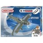 MECCANO Special Edition - Spitfire