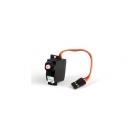 Servo SV80 (3W) - krátký kabel