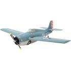 Grumman F4F Wildcat 1.0m ARF