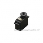 Servo S3003 4.1kg.cm 0.19s/60° standard