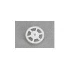 Blade mCP S/X/mSR S: Hlavní ozubené kolo