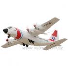 Lockheed C-130 Hercules ARF