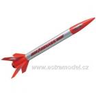Estes - Firehawk Kit - E2X