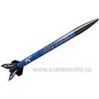 Estes - Blue Ninja Kit - E2X