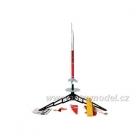 Estes - Sky Lofter E2X Launch Set