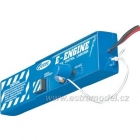 Estes - Ovladač E elektr. odpalovacího systému
