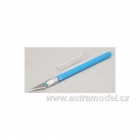 Excel Rite-Cut nůž s čepelí B11