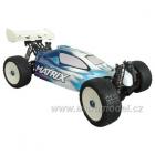 CEN - Matrix 1:8 4WD NX26 RTR