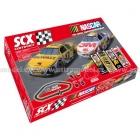 SCX Compact NASCAR 5m