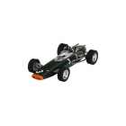 BRM F1 P261 Limited Edition