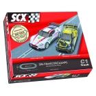 SCX C1 GT Spa Francorchamps 3.5m