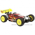 CEN - Matrix R3 Electric 1:8 4WD RTR 2.4GHz