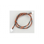 Spektrum - propojovací kabel přijímače JST-ZHR 30cm