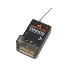 Spektrum telemetrie Air - modul TM1000 DSM2/DSMX