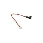Spektrum - kabel prodlužovací Ultra Micro 7.5cm